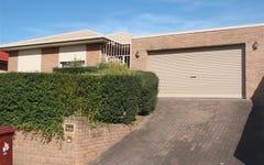 97 Kennington Park Drive, Endeavour Hills VIC