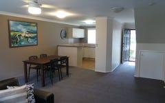 A/757 Ashmore Road, Ashmore QLD