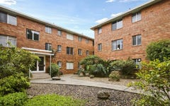 22/9 Burley Street, Lane Cove NSW