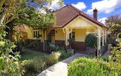 117 Victoria Road, Gladesville NSW