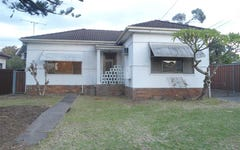 59 Horsley Rd, Revesby NSW