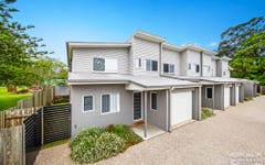 8/5 Messines Street, Harlaxton QLD