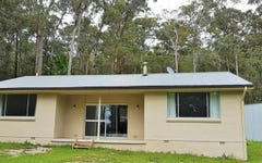 1495 Coomba Rd, Coomba Bay NSW