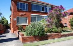 3/33 Monomeeth St, Bexley NSW