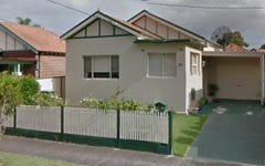 42 Linthorn Avenue, Croydon Park NSW