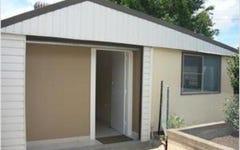 80 Garfield Street, Wentworthville NSW