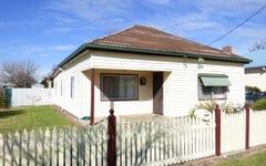 16 Ursula Street, Cootamundra NSW