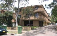 5/28 Jessie Street, Westmead NSW