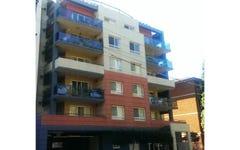 22/9 Elizabeth Street, Liverpool NSW