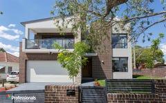 61 Clifford Street, Panania NSW