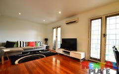 103B Overend Street, Norman Park QLD