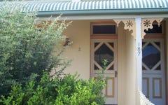 2/187 Forsyth Street, Wagga Wagga NSW