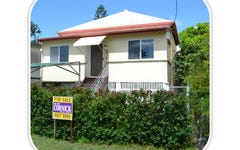 23A Main Street, Park Avenue QLD