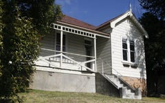 1/250 Bathurst Road, Katoomba NSW
