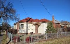 51 Prince Street, Goulburn NSW