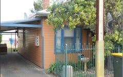 59 Emily Street, Birkenhead SA