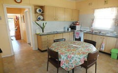 Address available on request, Ettalong Beach NSW