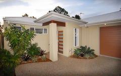 3/67 Rowbotham Street, Rangeville QLD