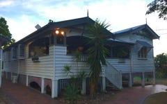 47 Kurths Road, South Kolan QLD