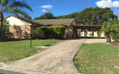 14 Toft Drive, Raceview QLD