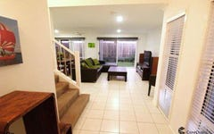 53/29 Lachlan Drive, Wakerley QLD
