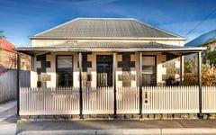 27 Hope Street, Geelong West VIC