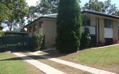 35 Neilson Crescent, Riverview QLD
