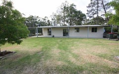 878 Wisemans Ferry Road, South Maroota NSW