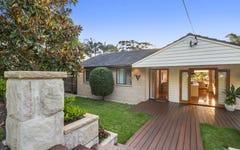 9 Ennerdale Crescent, Wheeler Heights NSW