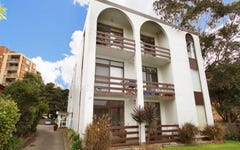 7/10 Market Place, Wollongong NSW