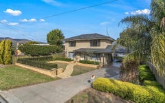 21 Valley View Dr, Highbury SA