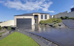 2 Thomas Place, Goulburn NSW