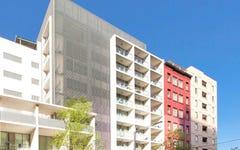 12-26 Regent Street, Chippendale NSW