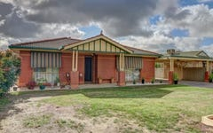 2 Yungana Place, Glenfield Park NSW
