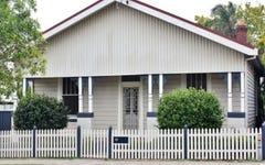 37 Norfolk Avenue, Maryville NSW