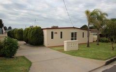 1/678 Wilkinson Street, Albury NSW