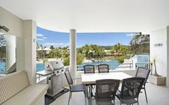 Address available on request, Noosa Sound QLD