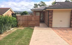 2a Atkinson Close, Glenmore Park NSW
