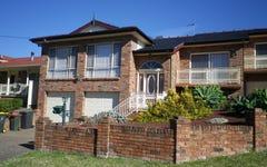1/22 Corrimal Street, Tarrawanna NSW