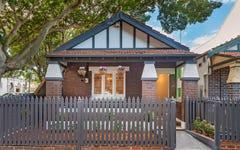 10 Montague Street, Balmain NSW