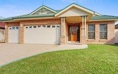 62 Mataram Road, Woongarrah NSW