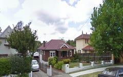 12 Ingram Road, Wahroonga NSW