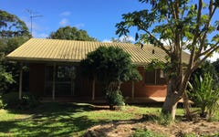 Address available on request, Koonorigan NSW