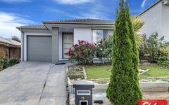 11 Gladys Lister Street, Franklin ACT
