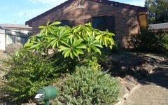 5 Nias Place, Schofields NSW