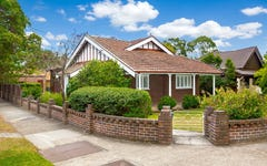 139 Albert Road, Strathfield NSW