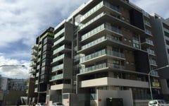 45 Bonar Street, Arncliffe NSW