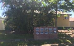 9/7 Branyan Street, Bundaberg Central QLD