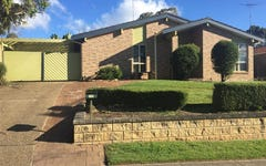 150 Farnham Road, Quakers Hill NSW