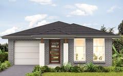 45 Pozier Road, Edmondson Park NSW
